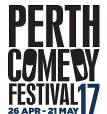 Perth Com fest