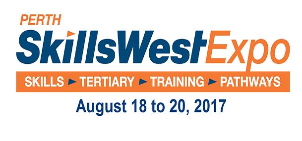 SkillsWest_Logo