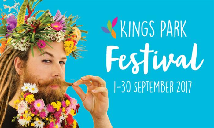 KingsPArkFest