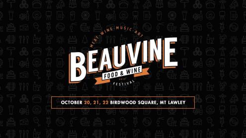 Beauvine