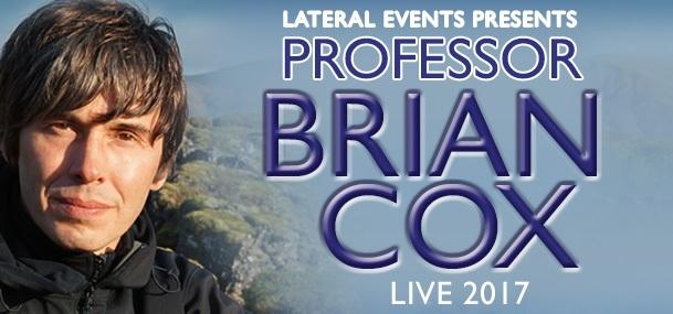 Brian-Cox