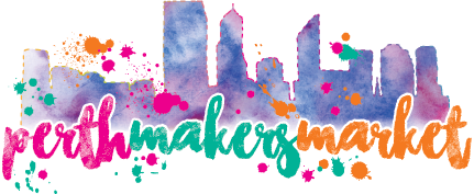 Perth-Makers-Market-logo
