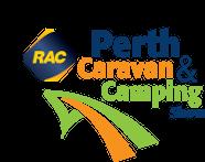 perth-caravan-and-camping-show
